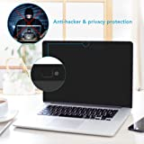Magnetic MacBook Pro 16 inch Privacy Screen