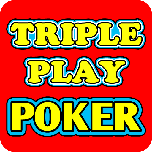 triple ace card games - 7