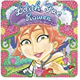 img - for Lilith Fae Rowen: A fairy tale book / textbook / text book