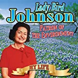 Lady Bird Johnson, Anita Yasuda, 1616900628