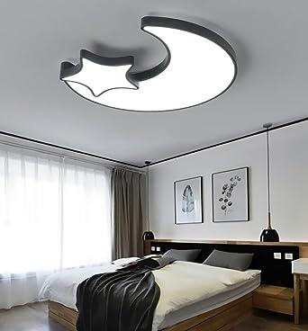 Cdbl -Deckenleuchte LED-Deckenleuchte einfache moderne kreative ...