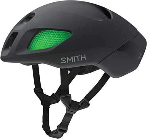 Smith Optics Ignite MIPS Adult MTB Cycling Helmet