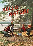 Hello Nature, William Wegman, 379135227X