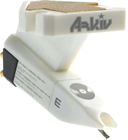 Ortofon Arkiv Replacement Stylus