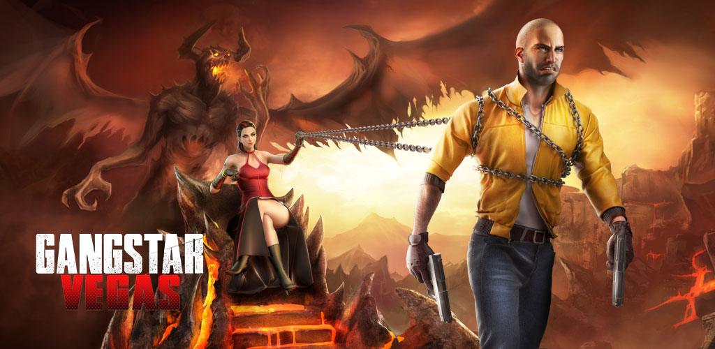 Amazon.com: Gangstar Vegas: Appstore for Android | 1024 x 500 jpeg 111kB