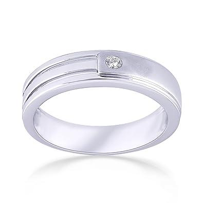 Malabar gold wedding ring collections