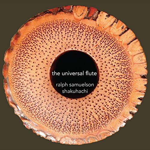 the-universal-flute
