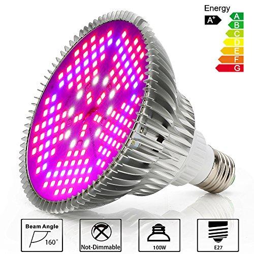 Indoor Vegetable Garden Artificial Light - 4