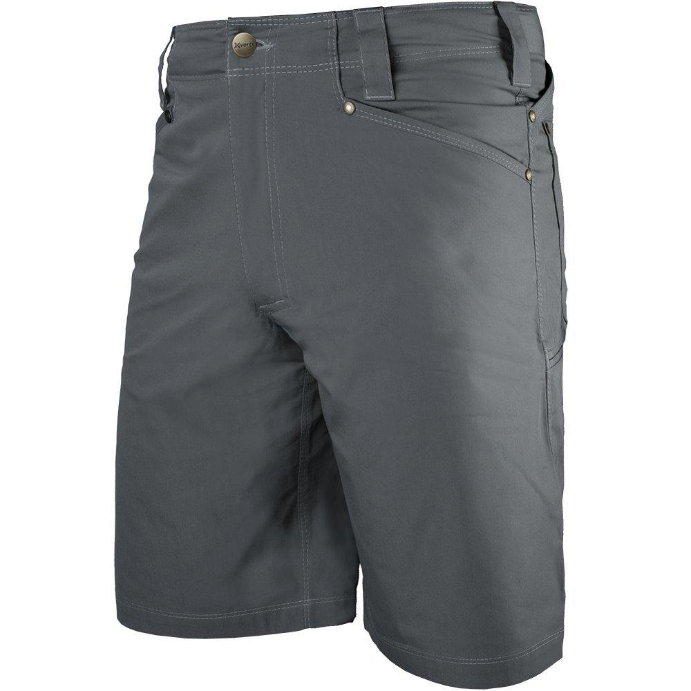 Vertx Hyde Lt Shorts