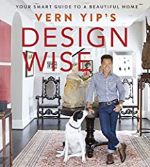 HGTV and Trading Spaces' trusted interior designer Vern Yip shares his favorite design secrets to creating living spaces that have flow, balance, and harmony--while opening his doors to show how he's made these principles work in his own belo...