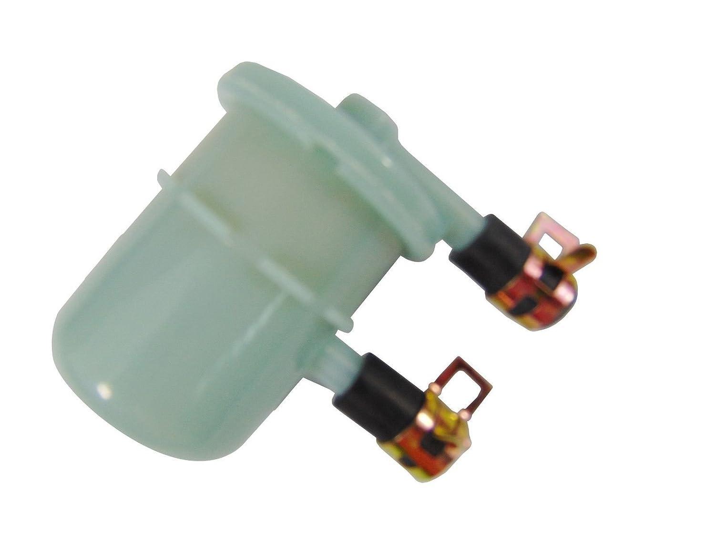 RECMAR FUEL FILTER FOR OUTBOARD SUZUKI 25 40 50 60 70 90 115 140 HP