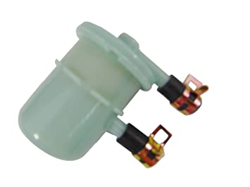 FUEL FILTER FOR OUTBOARD SUZUKI 25 40 50 60 70 90 115 140 HP 15410