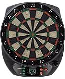 Halex E-Llite 2.0 Electronic Dartboard