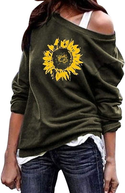 Mens Hoodies Zip Up Kiasebu Mens Winter Casual Long Sleeve Stitching Color Slim Fit Pocket Zipper Hooded Sweatshirts