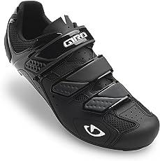 Mens Cycling Shoes Amazon Com