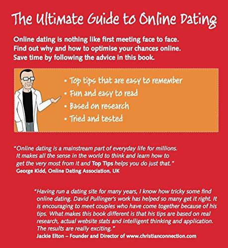 Intelligenten Dating-Websites uk
