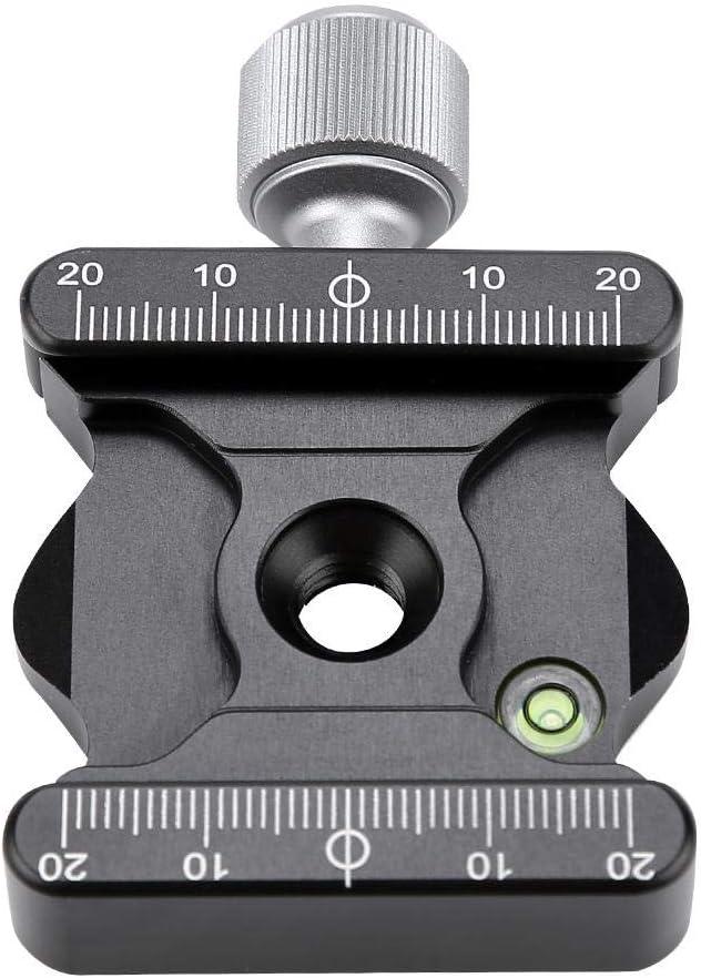Simlug Quick Release Clamp Camera Quick Release Clamp Quick Release Plate Clamp Camera Mount Adapter