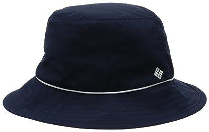d74ecdfd296 Amazon.com  Columbia Women s Bahama Bucket Hat