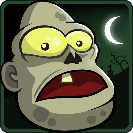 Zombie Chase 3: Amazon.es: Appstore para Android