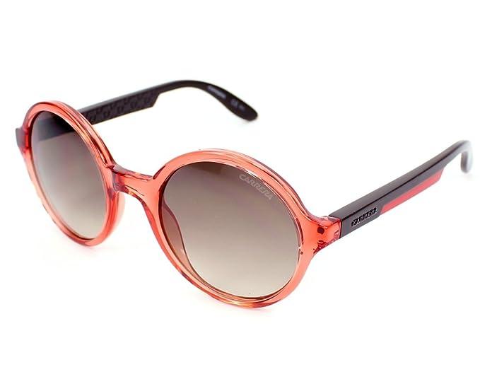 Gafas de sol Carrera 5008