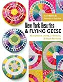 NEW YORK BEAUTIES & FLYING GEE