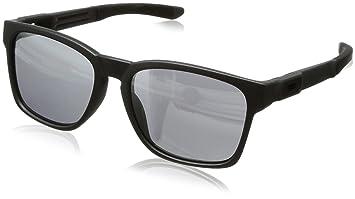 73eaf11969a Oakley OO9272 03 Catalyst Gafas de sol