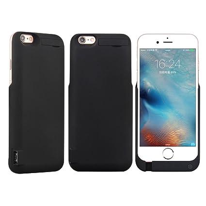 bovon coque batterie iphone 6
