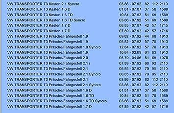 DimA-Tape 100-wei/ß-RAL9010-Breite=100mm