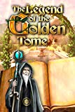The Legend of the Golden Tome [Download]