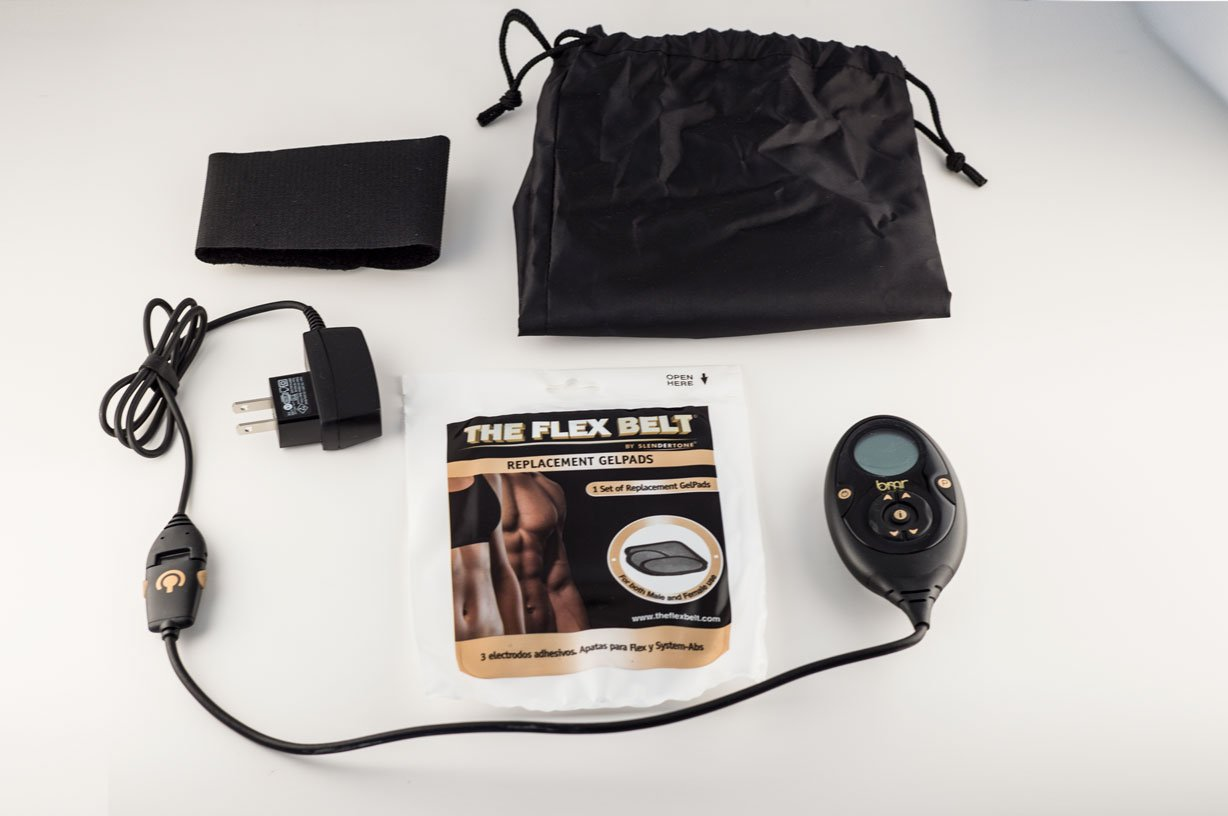 Flex Belt SCAM Reviews
