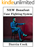 NEW Bonafont Cane Fighting System