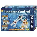 KOSMOS 620370 - Roboter-Control