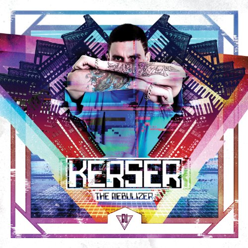 The Nebulizer [Explicit]