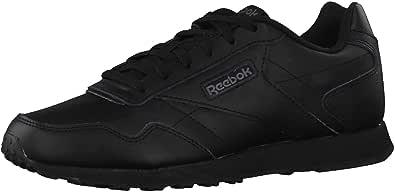Reebok Royal Glide LX, Zapatillas Mujer