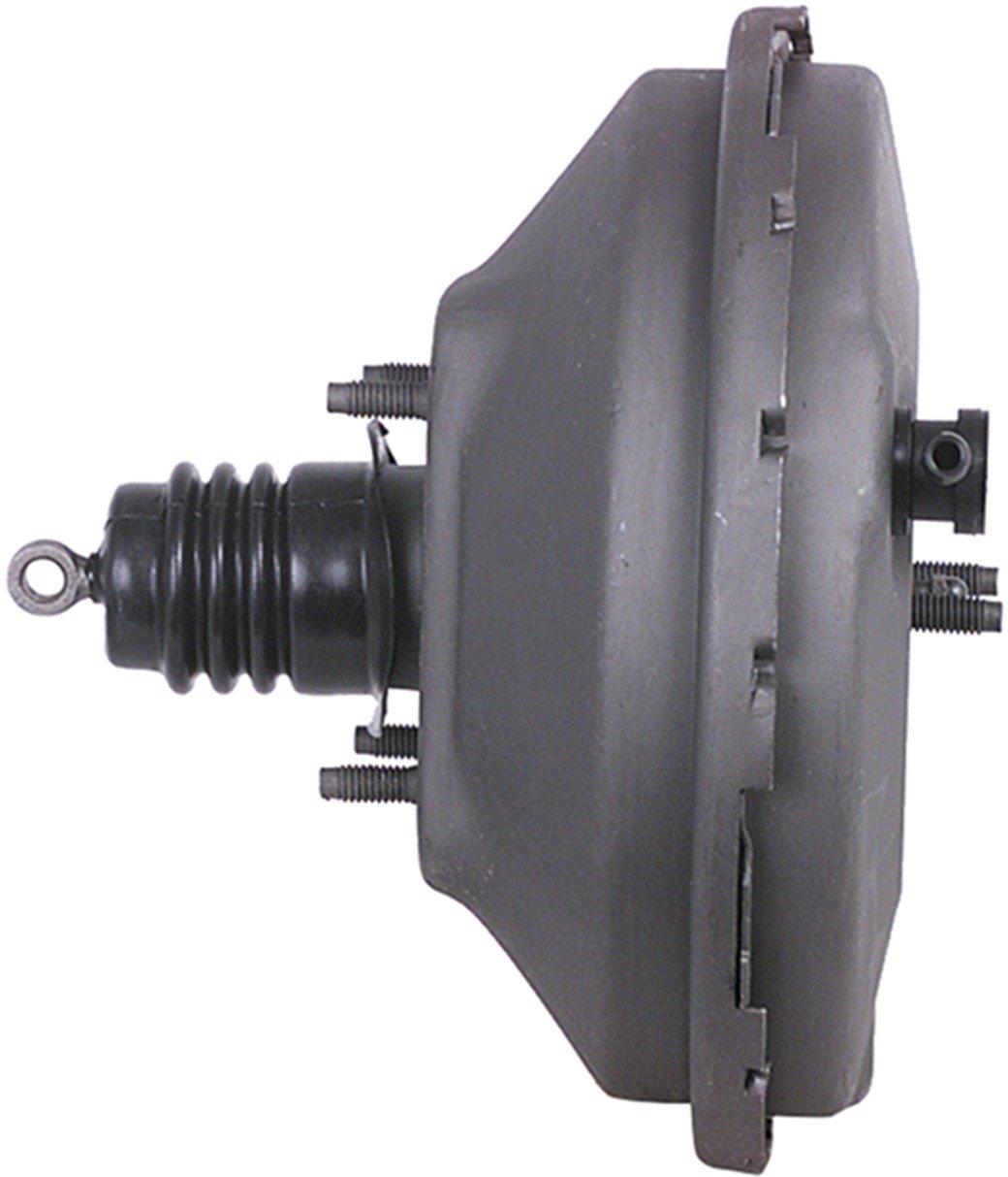 Cardone 54-73703 Remanufactured Power Brake Booster A-1 Cardone