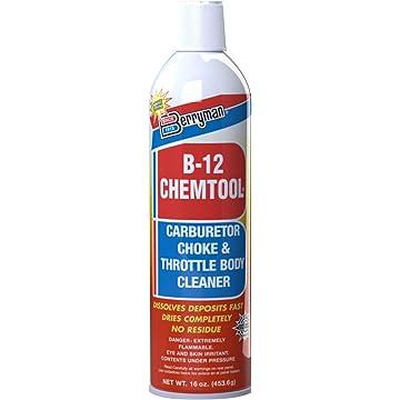 buy Berryman 0117C B-12 Chemtool