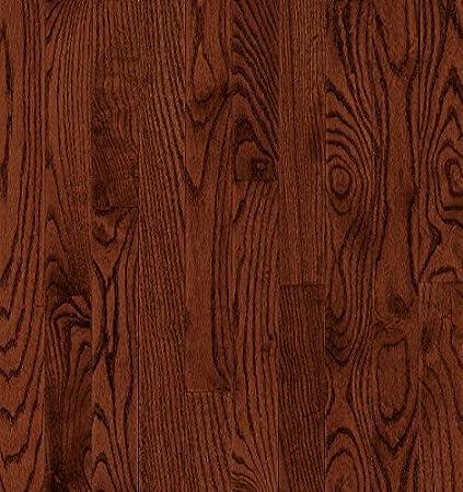 Bruce Hardwood Floors Cb4218y Dundee Wide Plank Solid Hardwood
