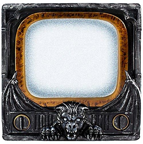 Tekky Toys Gargoyle TV by TekkyToys
