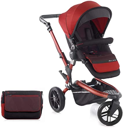 198 Raincover Compatible with Jane Rider Pram Pushchair Ventilated