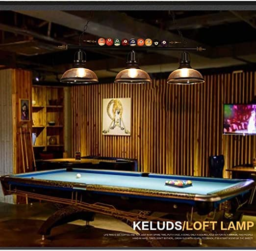 KAAK American Retro Araña Restaurante Bar Bar Tienda de Ropa de ...