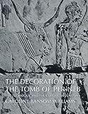 The Decoration of the Tomb of Per-Neb, Caroline Ransom Williams, 1616461225