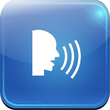 SPEECHNOTES ANDROID TÉLÉCHARGER