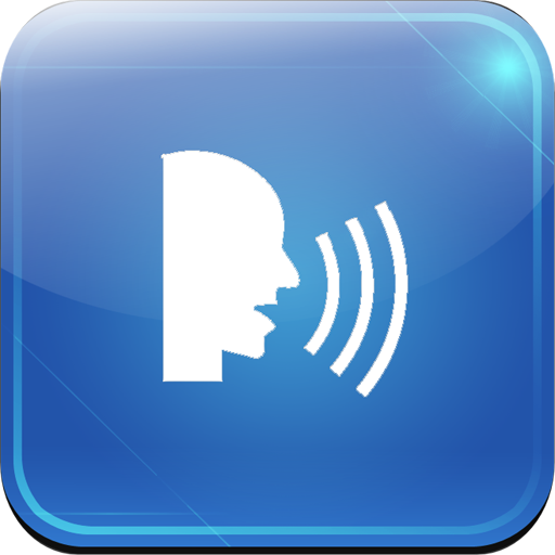 Speech To Text (Best App For Text To Speech)