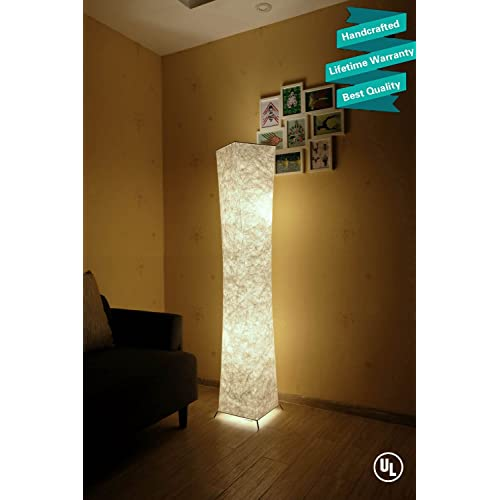 Light Filled Contemporary Living Rooms: Corner Lights For Living Room: Amazon.com