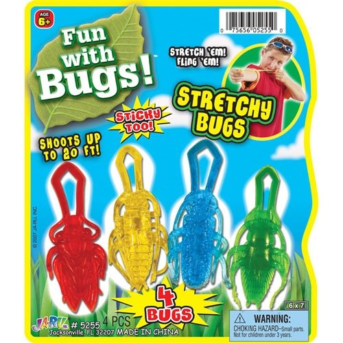 stretchy-flying-insects-4-pack