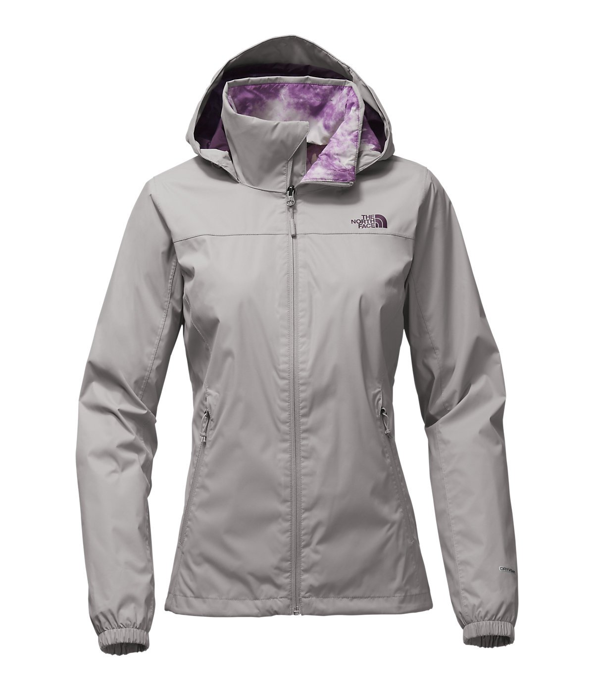 The North Face Resolve Plus Jacket Womens Style: CUS0-REE Size: XL by The North Face