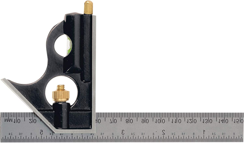 Rolson/50858 /Équerre combin/ée 300/mm