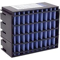Bysameyee Vervangende filter voor Arctic Air Ultra Conditioner