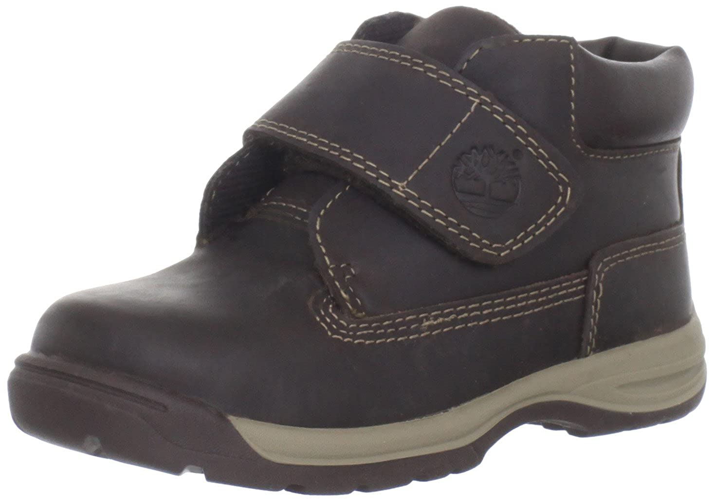 Timberland Timber Tykes Boot Timberland Shoes Child Code TB02587R231