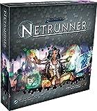 Netrunner LCG 改良コア